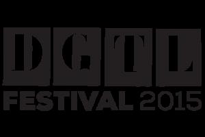 dgtl 2015 logo
